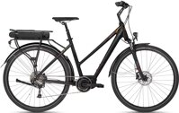 E-bike KELLYS CRISTY E90 2018