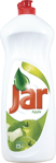 JAR Apple 1l