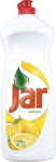 JAR Lemon 1l