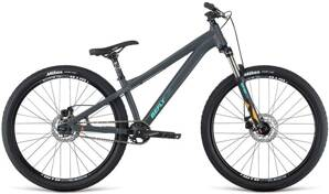 bicykel BEFLY AIR ONE 2019