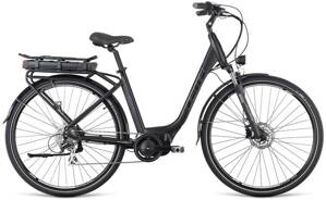 e-bike DEMA E-ROYAL 28 MODEST 2019