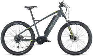e-bike DEMA E-TRAIL MAX 600 27.5+ 2019