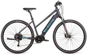 e-bike DEMA E-LLEN MODEST CROSS 2020