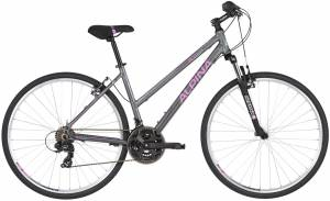 bicykel ALPINA ECO LC10 GREY