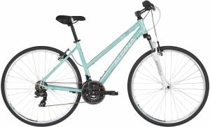 bicykel ALPINA ECO LC10 AQUA