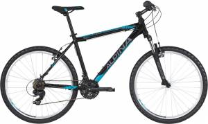 bicykel ALPINA ECO M10 BLACK