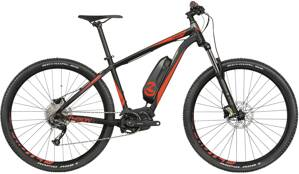 e-bike KELLYS TYGON 10 2019