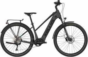 e-bike KELLYS E-CRISTY 70 2021
