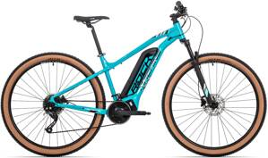 e-bike ROCK MACHINE CATHERINE e70-29 2020
