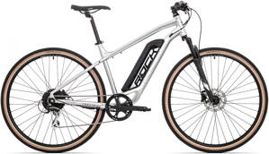 e-bike ROCK MACHINE CROSSRIDE e325 2020