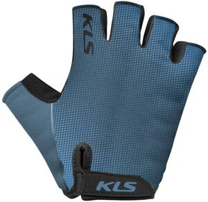 rukavice KLS FACTOR blue