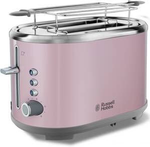 hriankovač Russell Hobbs bubble soft pink