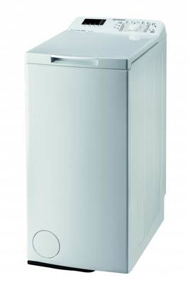 Indesit ITW D 61052 W
