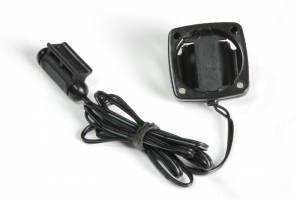 Wired bracket with cable sensor Extend CC-11/CC-14
