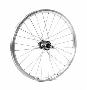 "Koleso DEMA  Limited Junior 20"" 6Speed, zadné"