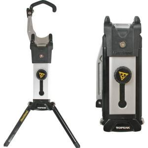 Stojan Topeak FLASH STAND
