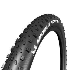 Plášť Michelin Force XC (competition line) 27.5 x 2.25 kevlar