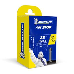 Duša  Michelin Airstop 700 x 35/47 RE40