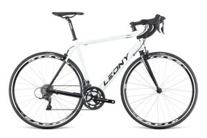 Bicycle Dema LEONY 1.0 520 mm